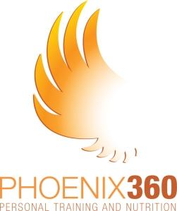 PHOENIX_360