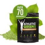 Athletic-Greens-150x150
