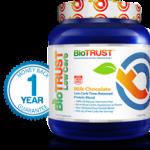 biotrust-lowcarb-150x150