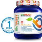 biotrust-lowcarb-150x150