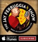 subscribepodcast