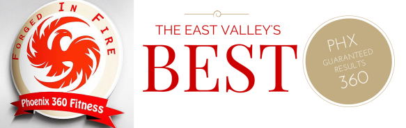 THE EAST VALLEY'S(1)