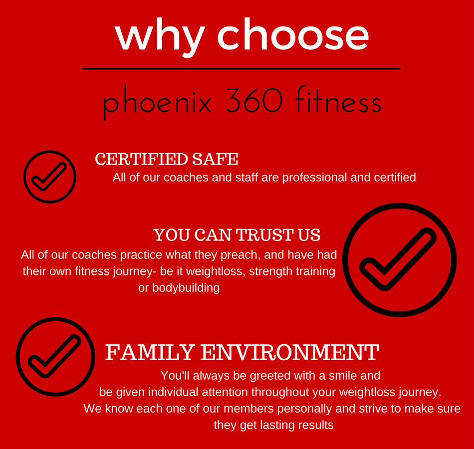 why-choose