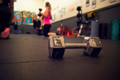 Call (480) 518-3749 or email us at info@phx360fitness.com to Join!