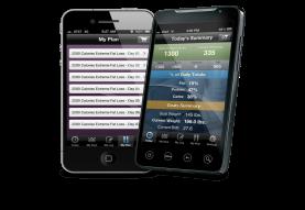 pro-diets-mobile-app