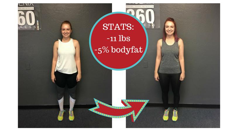 STATS_-11 lbs-5% bodyfat (1)