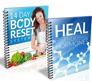 BodyResetEbooks