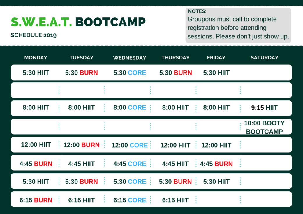 blue simple class schedule (1)