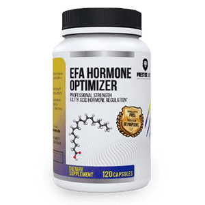 Optimize Hormones